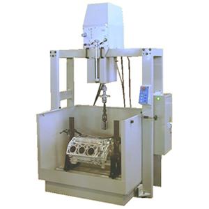 Levigatrice per Cilindri - LM 150 e 150L - Robbi Rettifiche Industriali - 300