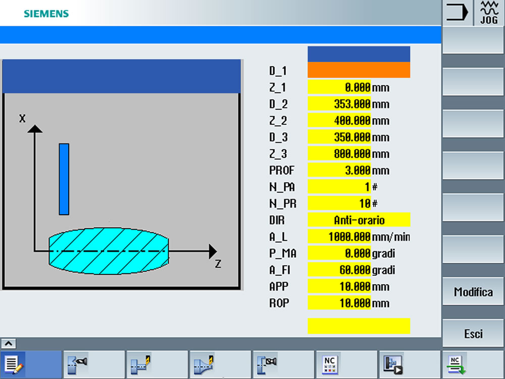 Omicron Mola Mobile Prog 02 Robbi Group