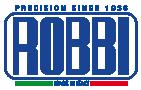 Rettificatrici Robbi