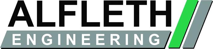 marchio alfleth